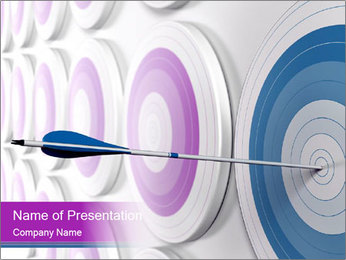 0000072806 PowerPoint Template - Slide 1