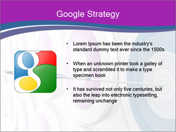 0000072806 PowerPoint Templates - Slide 10
