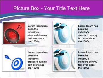 0000072806 PowerPoint Templates - Slide 14