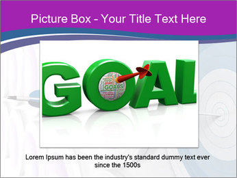 0000072806 PowerPoint Templates - Slide 15