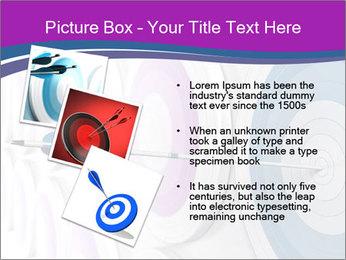 0000072806 PowerPoint Templates - Slide 17