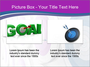 0000072806 PowerPoint Templates - Slide 18