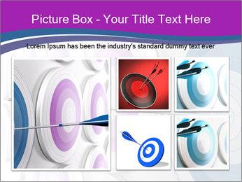 0000072806 PowerPoint Templates - Slide 19