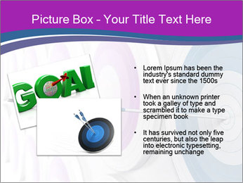 0000072806 PowerPoint Template - Slide 20