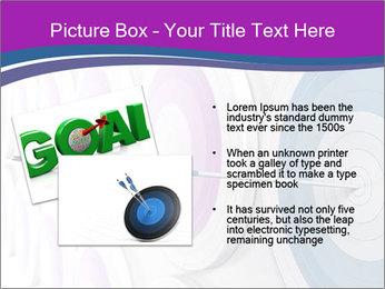 0000072806 PowerPoint Templates - Slide 20