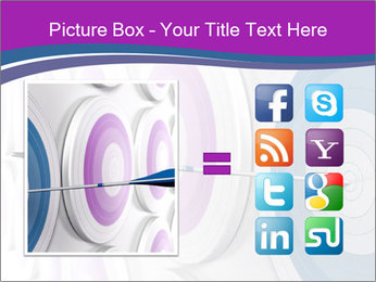 0000072806 PowerPoint Template - Slide 21