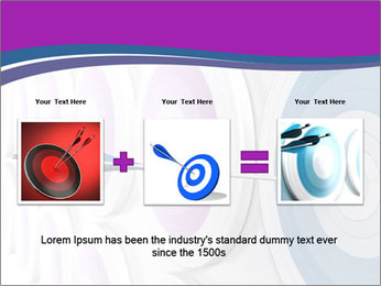 0000072806 PowerPoint Template - Slide 22