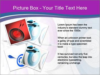 0000072806 PowerPoint Templates - Slide 23