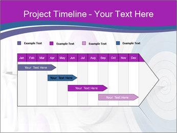 0000072806 PowerPoint Templates - Slide 25
