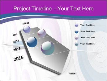 0000072806 PowerPoint Templates - Slide 26