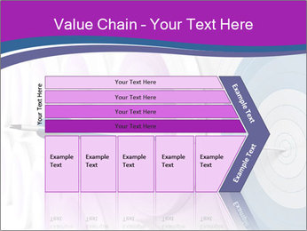 0000072806 PowerPoint Templates - Slide 27
