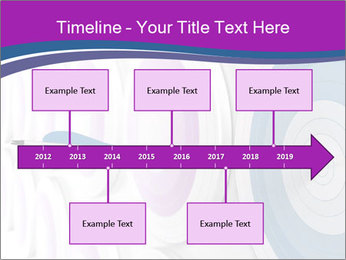 0000072806 PowerPoint Template - Slide 28