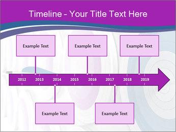 0000072806 PowerPoint Templates - Slide 28