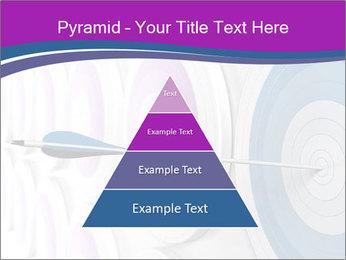 0000072806 PowerPoint Templates - Slide 30