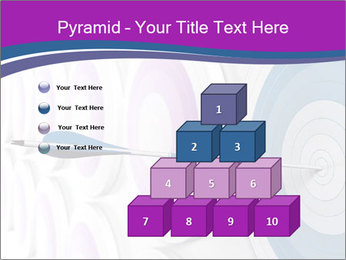 0000072806 PowerPoint Template - Slide 31