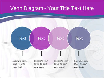 0000072806 PowerPoint Template - Slide 32
