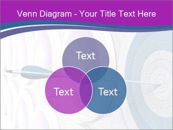 0000072806 PowerPoint Template - Slide 33