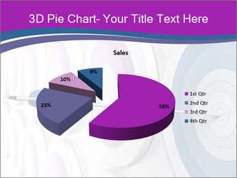 0000072806 PowerPoint Template - Slide 35