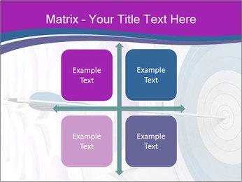 0000072806 PowerPoint Templates - Slide 37