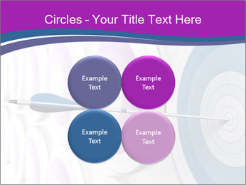 0000072806 PowerPoint Templates - Slide 38