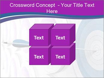 0000072806 PowerPoint Templates - Slide 39