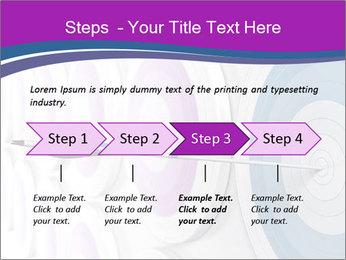 0000072806 PowerPoint Templates - Slide 4