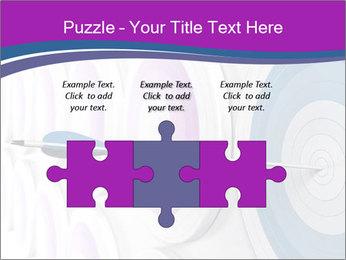 0000072806 PowerPoint Template - Slide 42