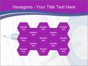 0000072806 PowerPoint Templates - Slide 44