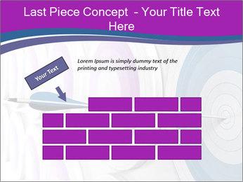 0000072806 PowerPoint Templates - Slide 46