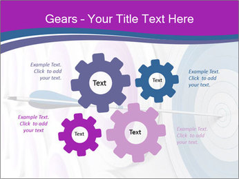 0000072806 PowerPoint Template - Slide 47