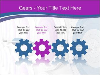0000072806 PowerPoint Templates - Slide 48