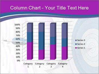 0000072806 PowerPoint Templates - Slide 50