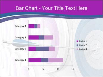 0000072806 PowerPoint Templates - Slide 52
