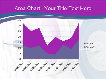 0000072806 PowerPoint Template - Slide 53