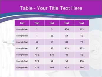 0000072806 PowerPoint Template - Slide 55