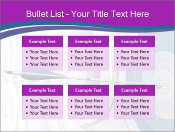 0000072806 PowerPoint Templates - Slide 56