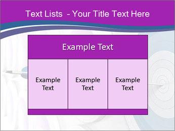 0000072806 PowerPoint Templates - Slide 59