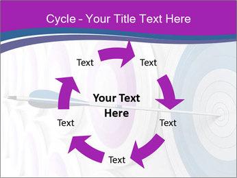 0000072806 PowerPoint Template - Slide 62