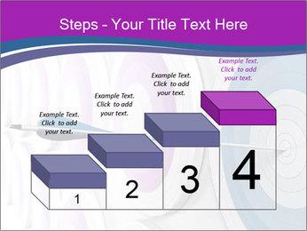 0000072806 PowerPoint Templates - Slide 64