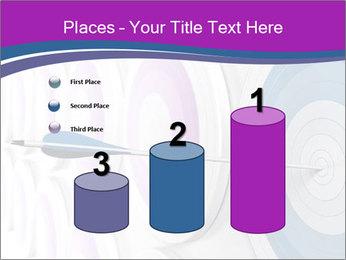 0000072806 PowerPoint Templates - Slide 65