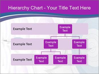 0000072806 PowerPoint Templates - Slide 67