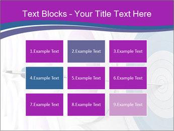 0000072806 PowerPoint Templates - Slide 68