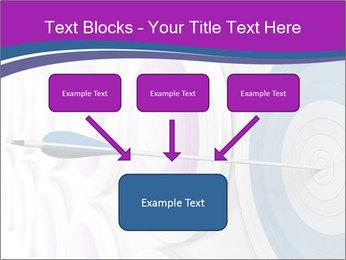 0000072806 PowerPoint Templates - Slide 70