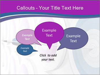 0000072806 PowerPoint Templates - Slide 73