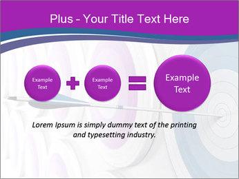 0000072806 PowerPoint Templates - Slide 75