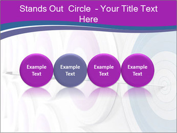 0000072806 PowerPoint Template - Slide 76