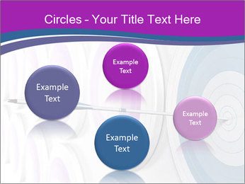 0000072806 PowerPoint Template - Slide 77
