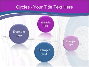 0000072806 PowerPoint Templates - Slide 77