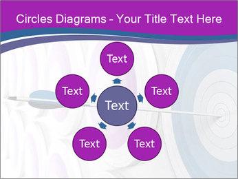 0000072806 PowerPoint Templates - Slide 78