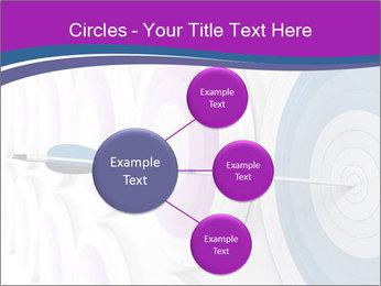 0000072806 PowerPoint Templates - Slide 79
